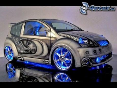 Obrazky.4ever.sk] citroen c2, svetiace auto, tuning 2549961